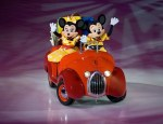 Disney On Ice Worlds of Enchantment Discount + Printable