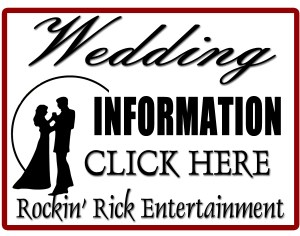 Wedding_Information_button