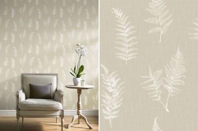 Wood Wallpaper Living Room Homebase Wallpaper