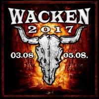 "THOMAS JENSEN (διοργανωτής Wacken Open Air): ""Την επόμενη χρονιά ίσως είναι οι METALLICA στο Wacken για πρώτη φορά"""