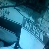 Η ιστορία πίσω από την τραγική συντριβή του αεροπλάνου των LYNYRD SKYNYRD