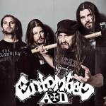 ENTOMBED A.D. RELEASE FIRST SINGLE OFF THEIR NEW ALBUM