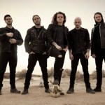 INTERVIEW: MISS MAY I
