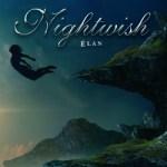 SINGLE REVIEW: Nightwish- Élan