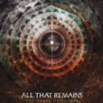 ALL THAT REMAINS RELEASE NEW VIDEO!