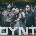 INDIE BAND OF THE WEEK: POYNTE