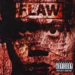 NEWS: FLAW ANNOUNCES PLANS FOR NEW STUDIO ALBUM AND THE RETURN TO THE ROAD