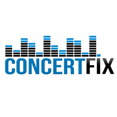 ConcertFix