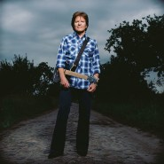 john_fogerty_hr