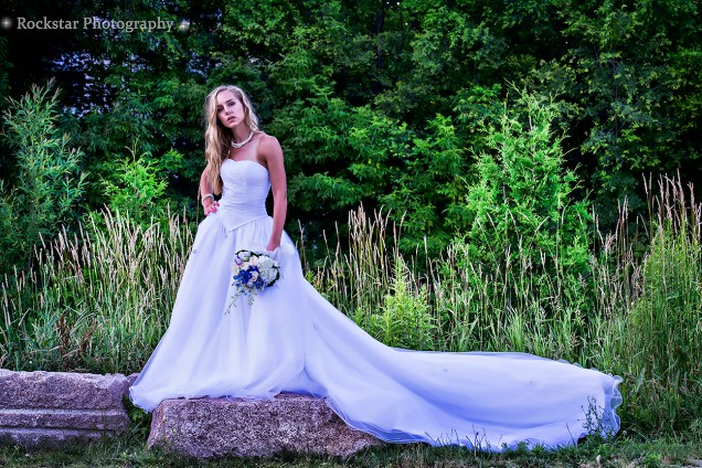 rockstarphotography_bridalportrait