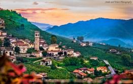 veneto region italy