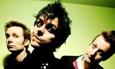 """Green Day с още едно ново видео от """"Revolution Radio"""""""