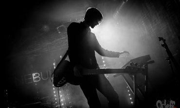 Tides From Nebula / Sativa (17 октомври 2016, Live & Loud)