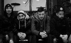 Panican Whyasker са почти готови с новия си албум