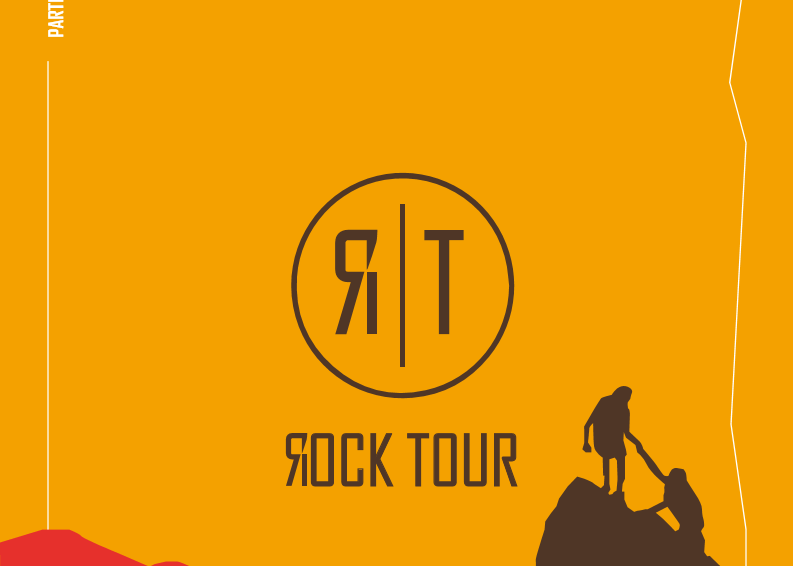 partenaire du rock tour escalade