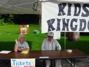 KidsKingdom2-large