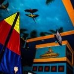 semana Santa en Puerto Peñasco  12-2