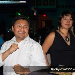 semana Santa en Puerto Peñasco  12-4