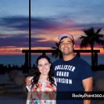 semana Santa en Puerto Peñasco  12
