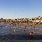 semana Santa en Puerto Peñasco  34-