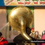 semana Santa en Puerto Peñasco  4