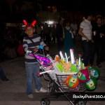 semana Santa en Puerto Peñasco  49
