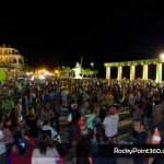 semana Santa en Puerto Peñasco  57