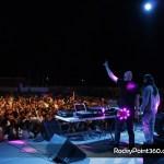semana Santa en Puerto Peñasco  89