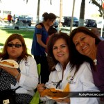 Taste of Peñasco (11)