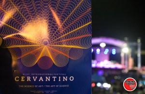 Festival-Cervantino-Dia-1-32
