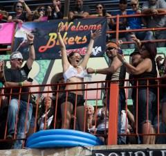 Rocky-Point-Rally--2015-4814