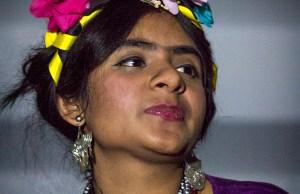 Frida-Kahlo-Viva-la-Vida-004