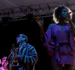 Jazz-april-2016 (21)