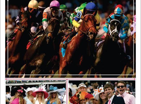 may 7-beachbum-derby