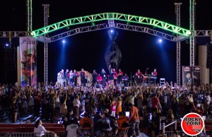 008-27 festival de salsa (14)