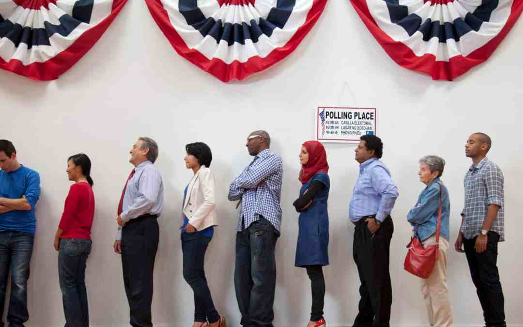 How to Have (Almost) Fraud-Proof Elections