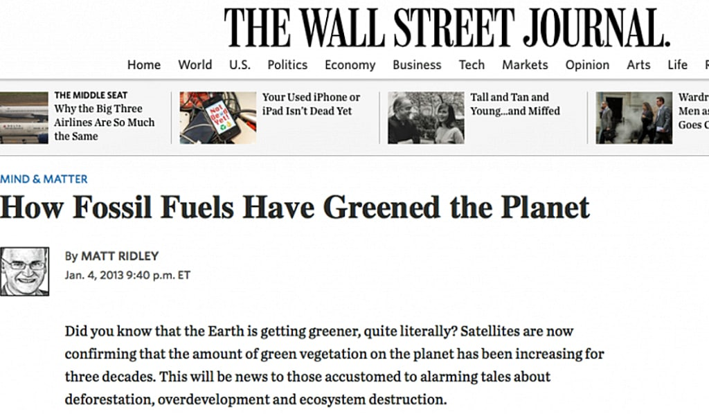 wsj-on-fossil-fuels-copy