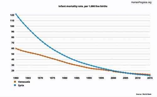 infantmortality-copy