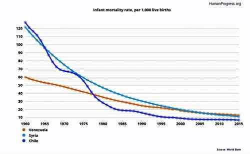 infantmortality2-copy