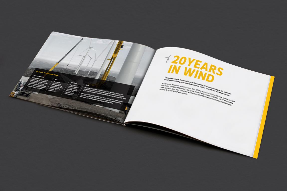 GES_Main brochure2_1151px