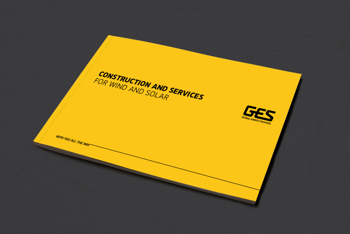 GES_front cover_1151px
