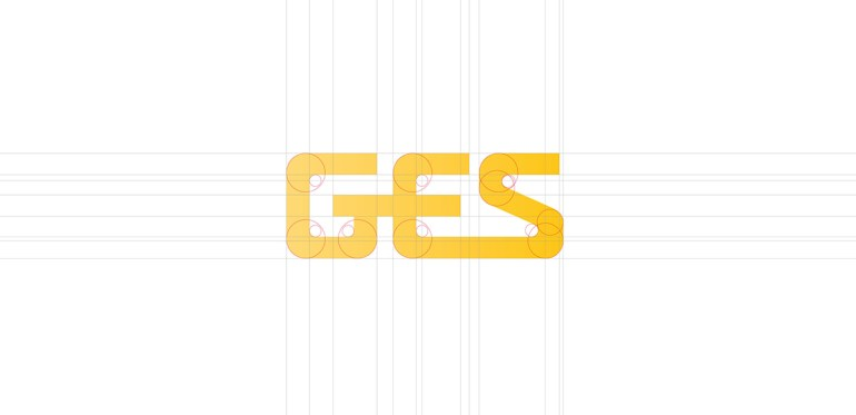 ges_logo_1151px