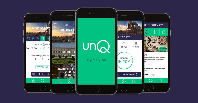 unq_app3