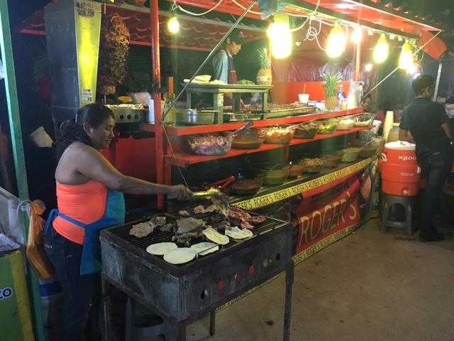 sayulita-traditional-taco-stand