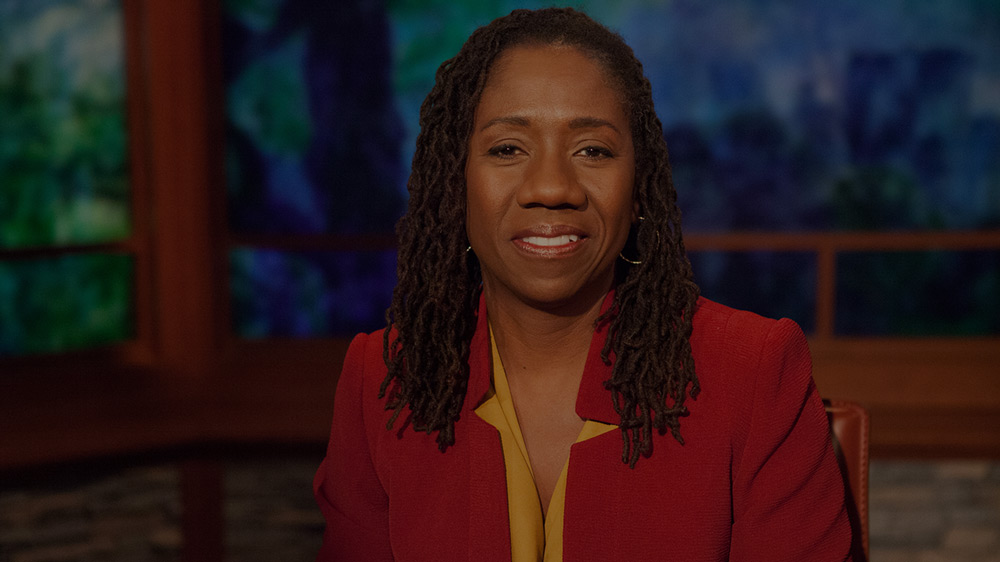 Sherrilyn-Ifill-bill-moyers