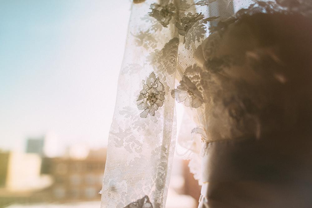 Oviatt Penthouse wedding - 2