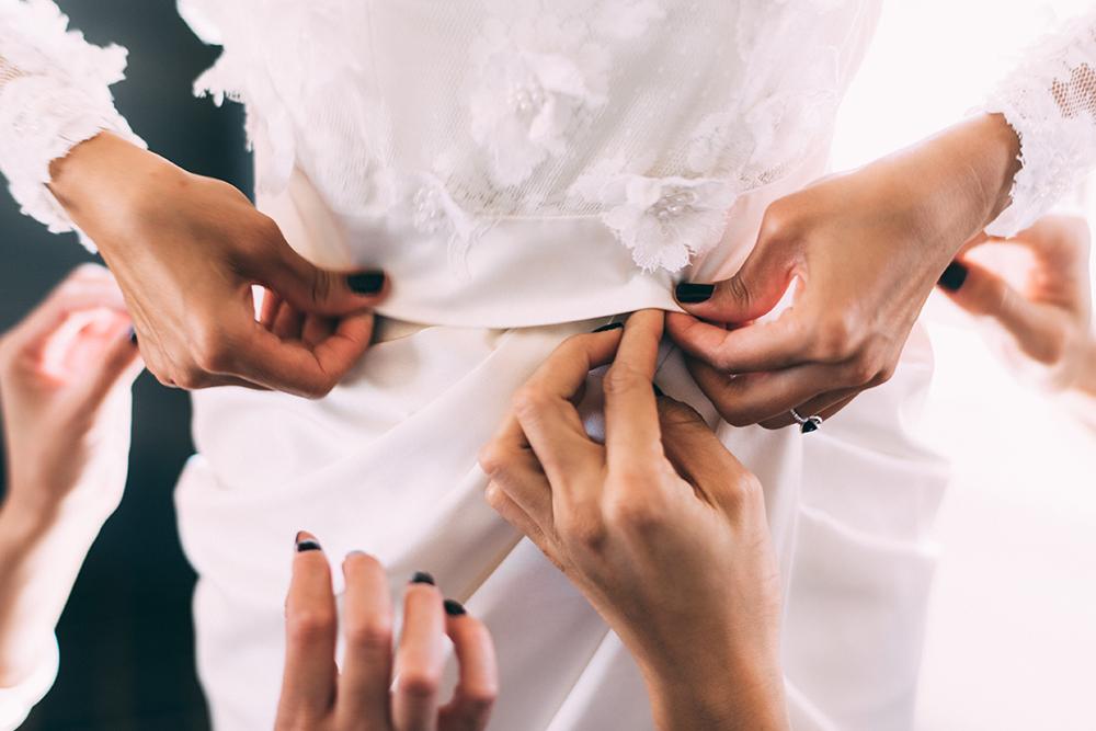 Oviatt Penthouse wedding - 3