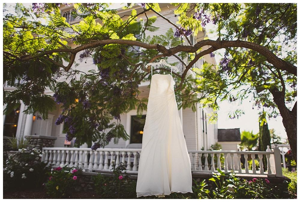 Santa Ana Heritage Museum Wedding_0041