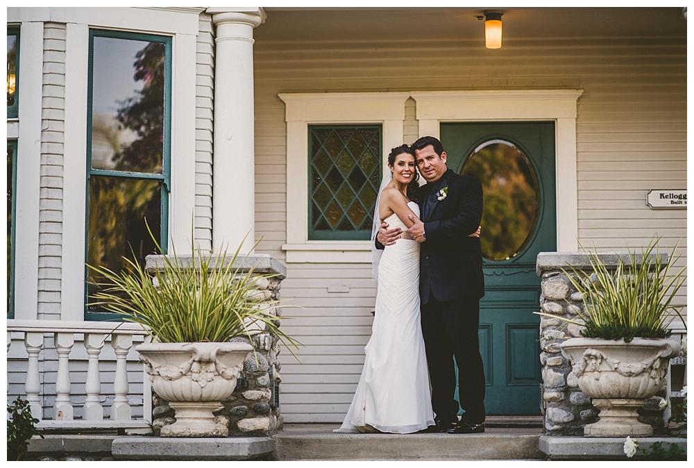 Santa Ana Heritage Museum Wedding_0102