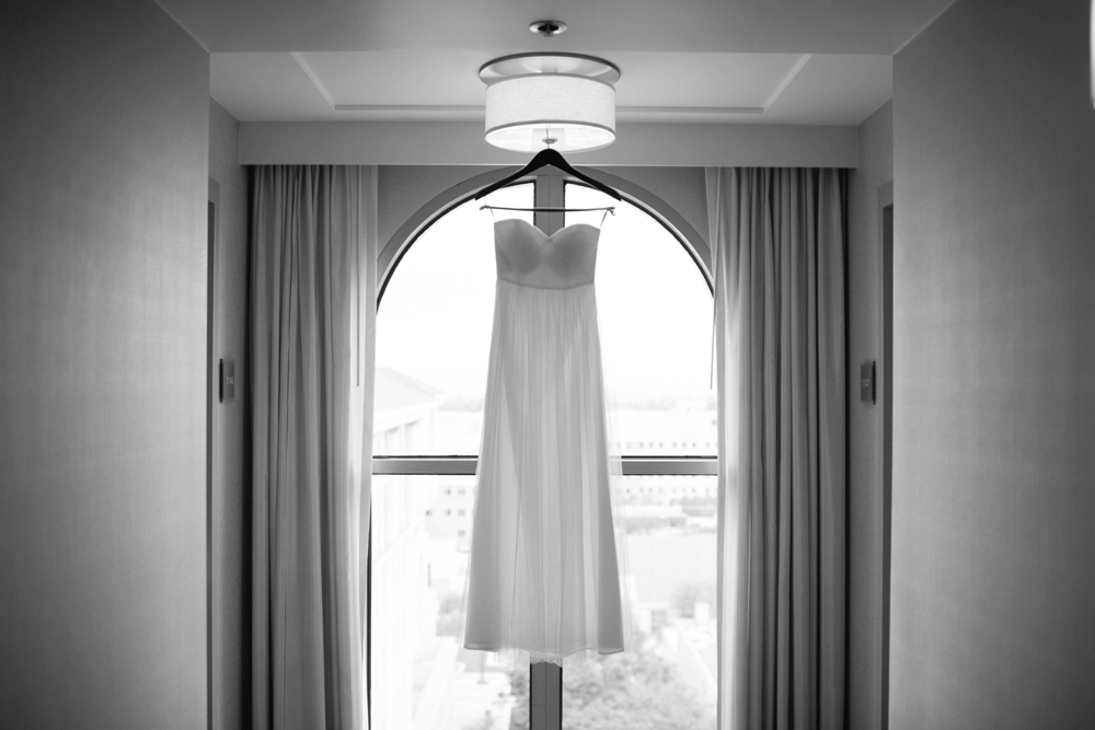 FIG HOUSE LA - LOS ANGELES WEDDING_0277